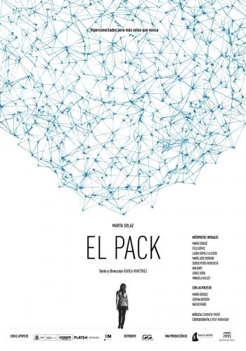 pack cartel